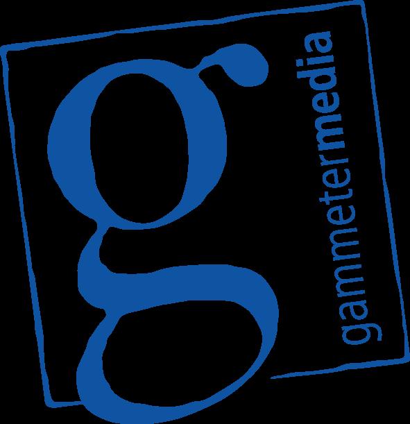 Gammeter Media